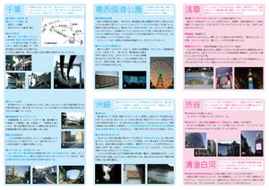 Zega_loc_guide2b